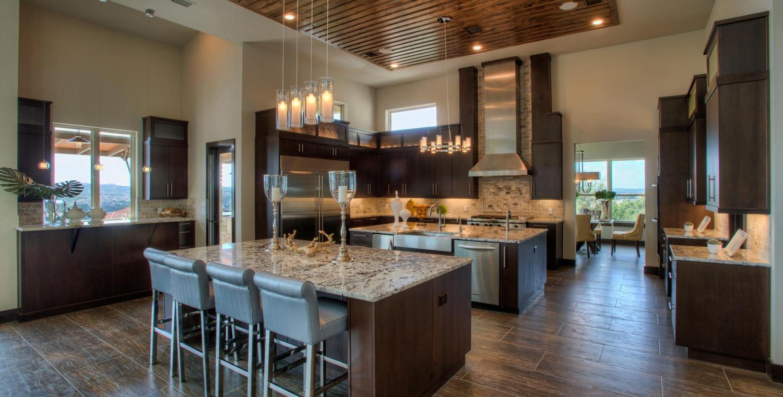 modern-fusion-Arnold-Palmer-Kitchen