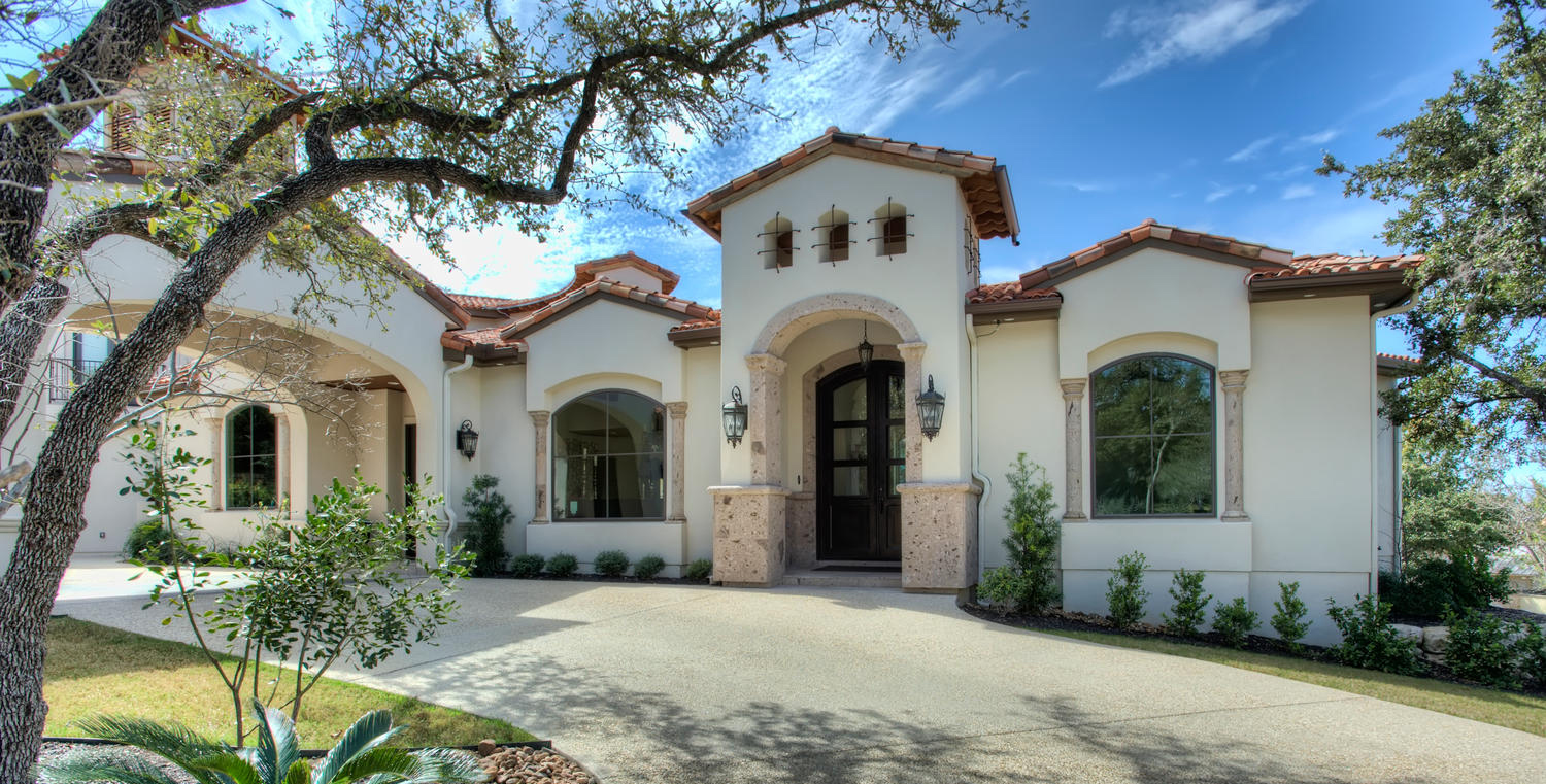 character house homes | the premier custom home builder of san